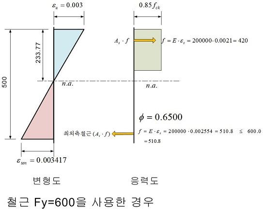 Col_Fy_600.jpg