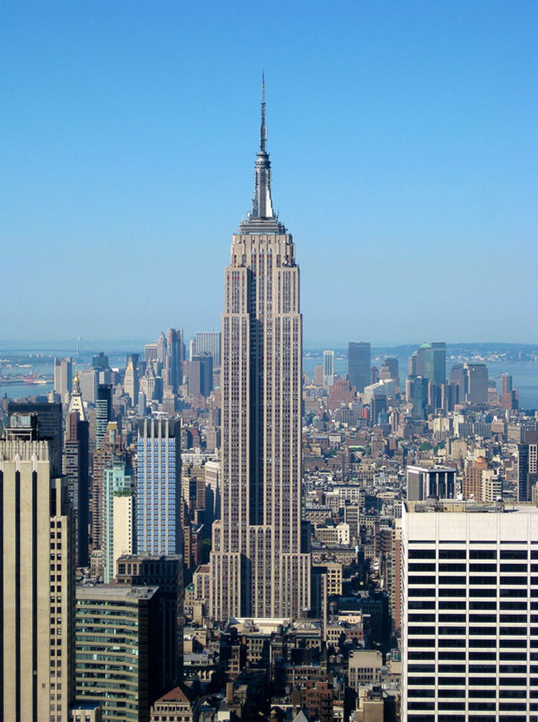 02-Empire_State_Building_from_the_Top_of_the_Rock.jpg